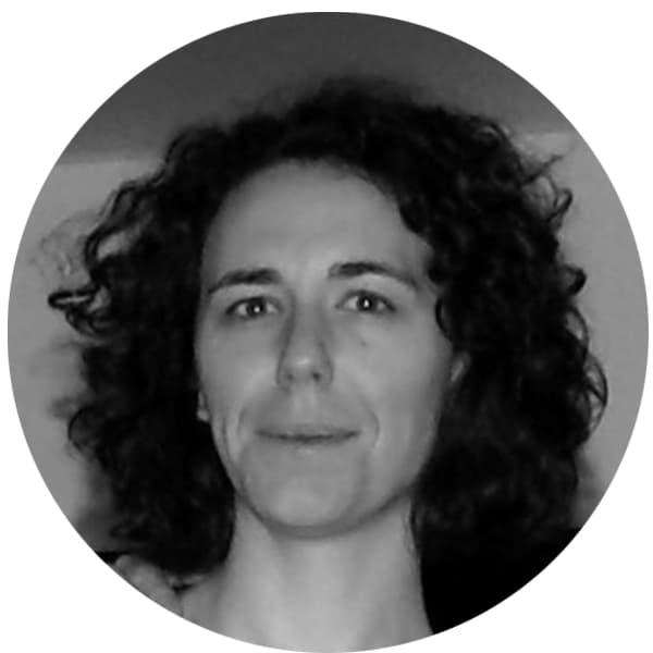 Emilie Sidoli